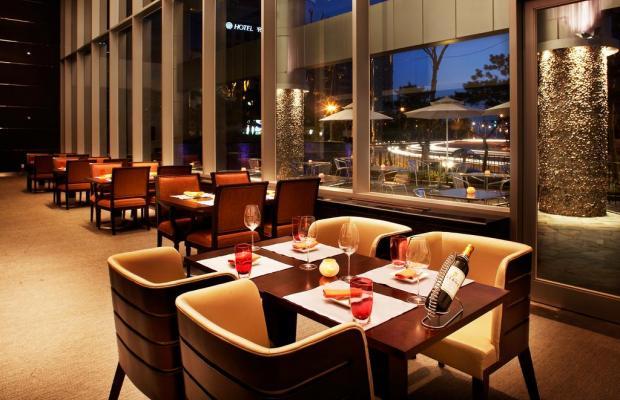 фотографии Seoul Riviera изображение №12