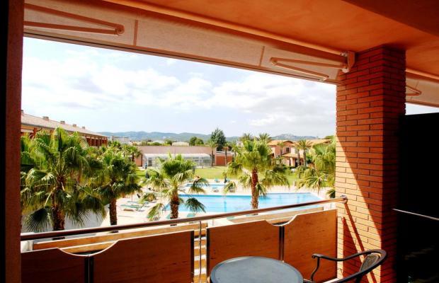 фотографии Clipper Hotel & Villas изображение №4