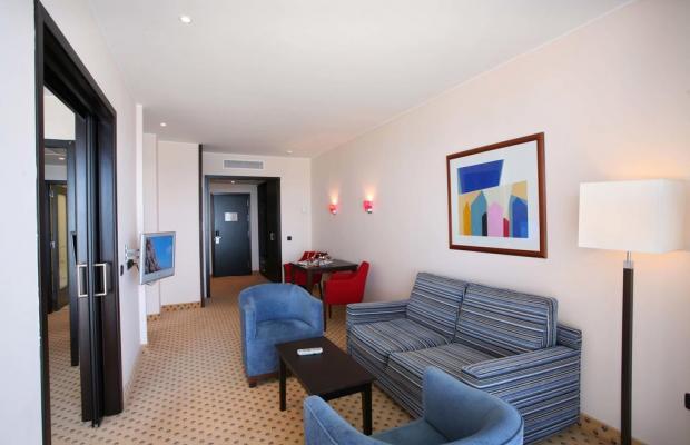 фотографии отеля IFA Faro Hotel изображение №19