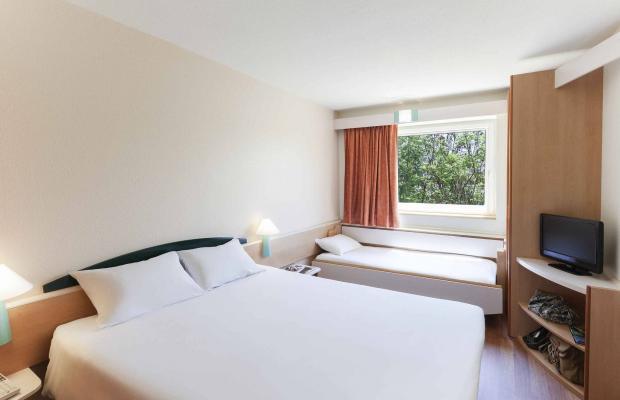 фото отеля Ibis Murcia изображение №17