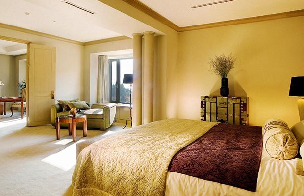 фотографии отеля Sheraton Grand Walkerhill изображение №99