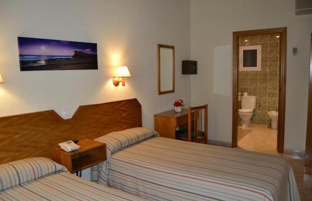 фотографии отеля Alfons III изображение №23