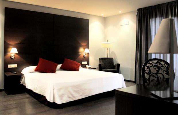 фото Hotel Canal Olimpic изображение №18