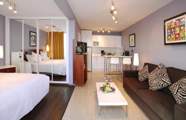фотографии отеля Altamar Hotels & Resort Altamar изображение №19
