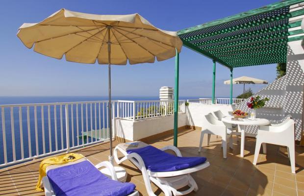 фотографии отеля Altamar Hotels & Resort Altamar изображение №7