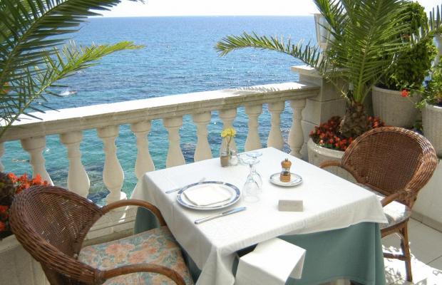 фотографии Costa Brava Hotel изображение №24