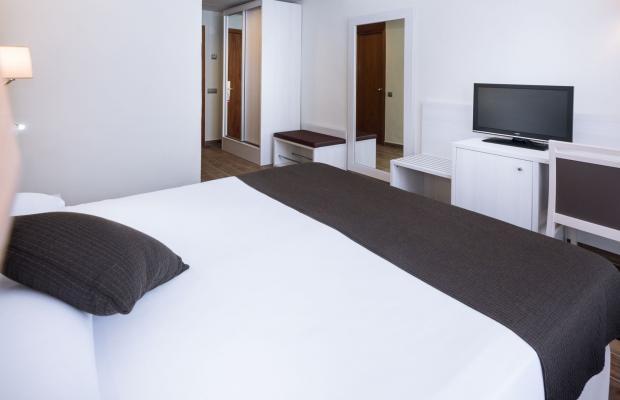 фото GHT Hotel Costa Brava изображение №6