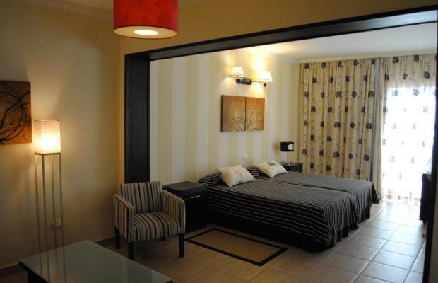 фото отеля La Aldea Suites изображение №5