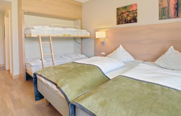 фото отеля Scandic Sonderborg изображение №5