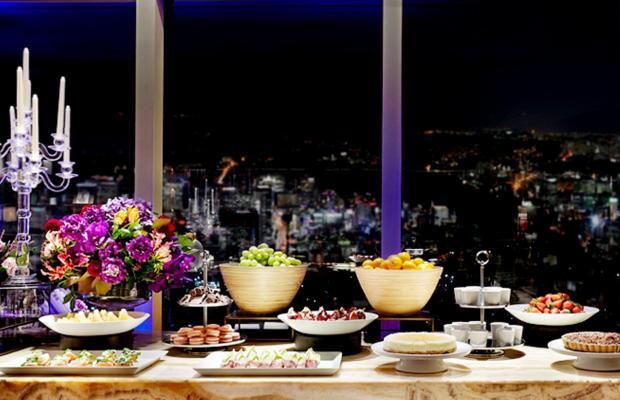 фото отеля The Shilla Seoul изображение №49