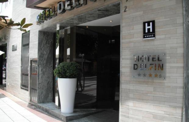 фото отеля Delfin изображение №5