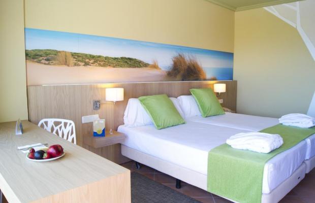 фотографии отеля Sensimar Isla Cristina Palace & Spa изображение №31