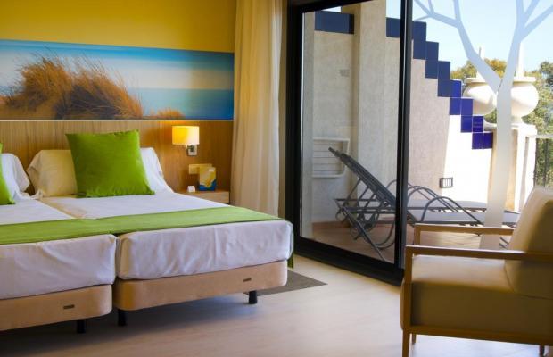фото отеля Sensimar Isla Cristina Palace & Spa изображение №29