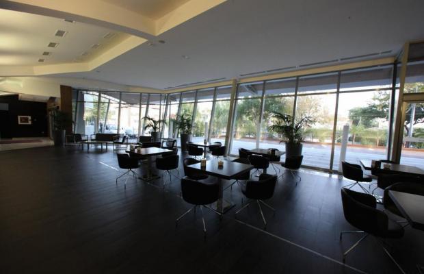 фотографии отеля Hotel Spa Jardines de Lorca (ex. Sercotel Jardines de Lorca) изображение №23