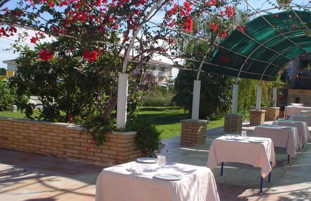 фото отеля Daurada Park изображение №29