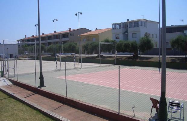 фото Daurada Park изображение №26