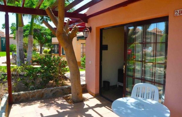 фото отеля Club Calimera Esplendido изображение №17