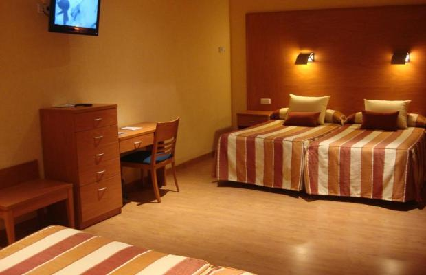 фото отеля Horitzo изображение №17