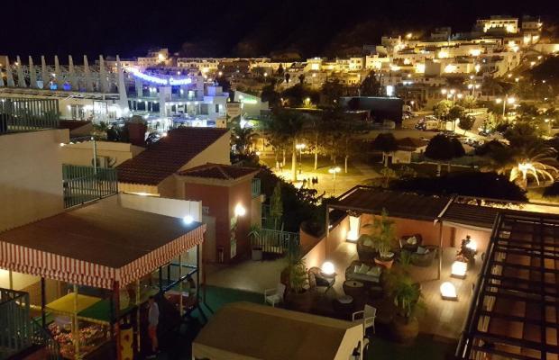 фото отеля Cordial Mogan Valle изображение №5