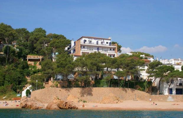 фото отеля Hostalillo изображение №29
