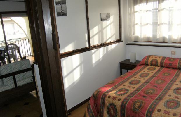 фото отеля Jardins del Mar изображение №9