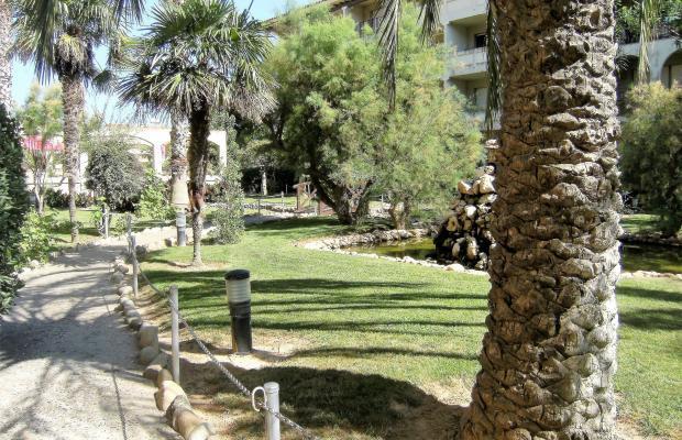фотографии Jardins del Mar изображение №4