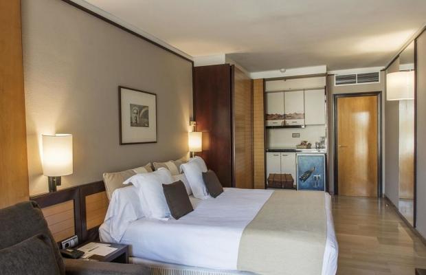 фотографии отеля Estela Barcelona изображение №39