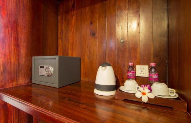 фото отеля Royal Empire изображение №13