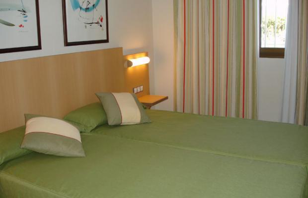 фото отеля Los Ficus изображение №9