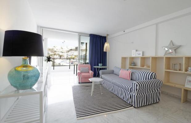 фото отеля Marina Suites изображение №29
