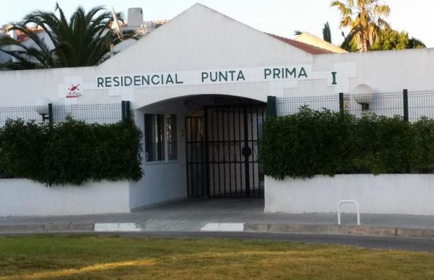 фото Estival Park Apt - Punta Prima изображение №14