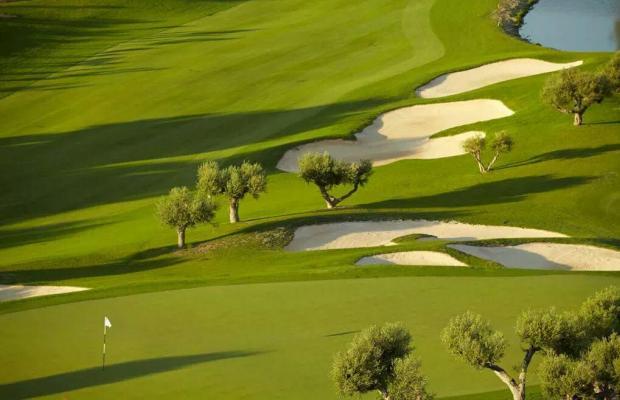 фото отеля Estival Park Apt - Punta Prima изображение №13