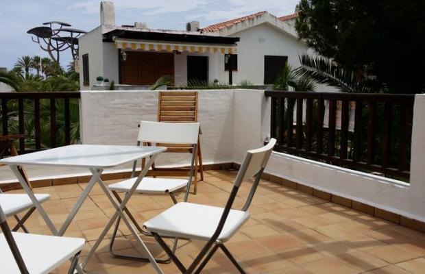 фотографии отеля Estival Park Apt - Punta Prima изображение №11