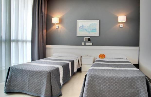 фото отеля Hotel Bed4U Castejon изображение №9