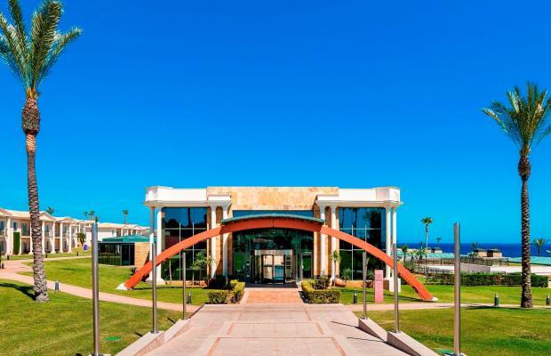фото Insotel Punta Prima Resort & Spa (ex. Insotel Club Punta Prima) изображение №22