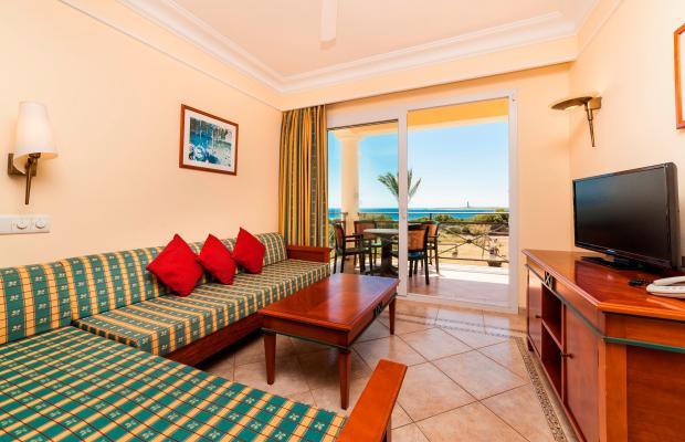 фото Insotel Punta Prima Resort & Spa (ex. Insotel Club Punta Prima) изображение №6