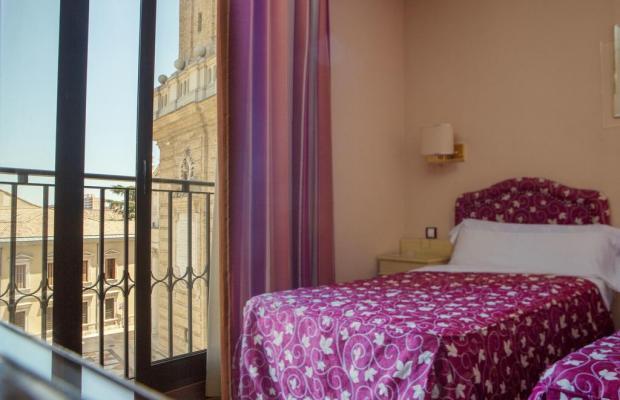 фото отеля Hotel Tibur изображение №9
