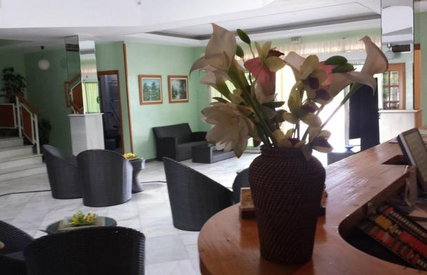 фото отеля Hotel Torre De Los Guzmanes изображение №17