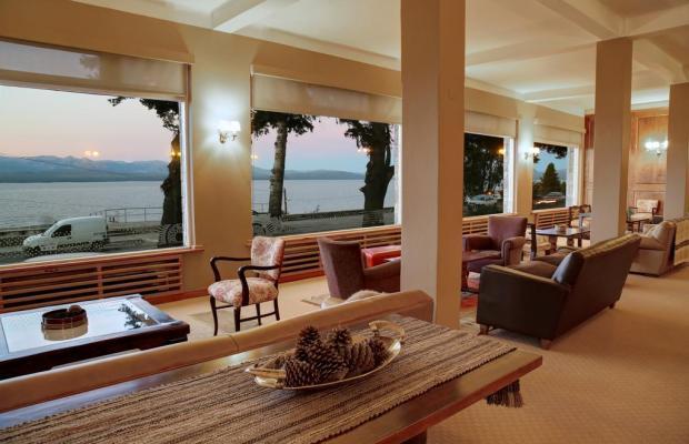 фото Hotel Tres Reyes изображение №10