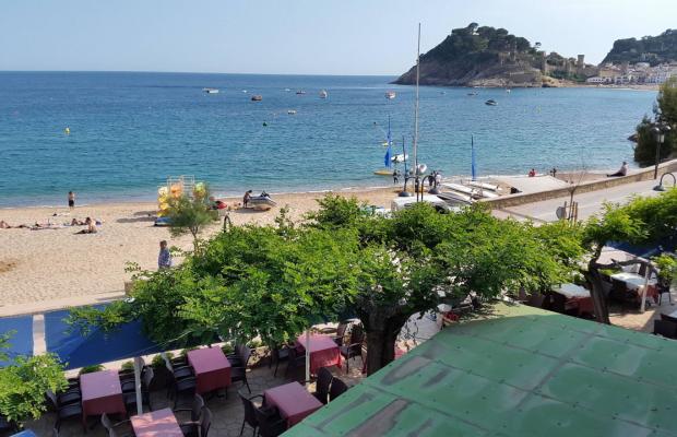 фото Golden Mar Menuda (ех. Best Western Hotel Mar Menuda) изображение №6