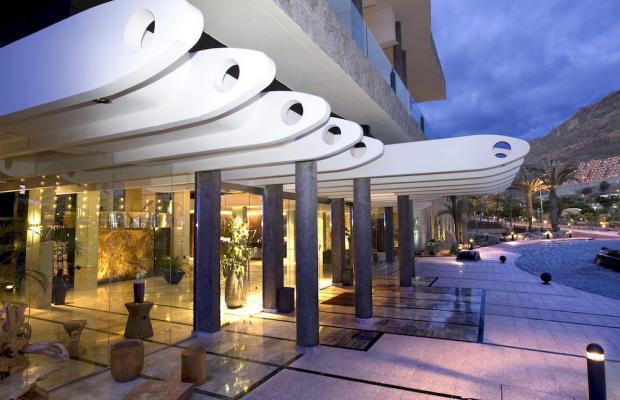 фото отеля LTI Paradise Valle Taurito изображение №21