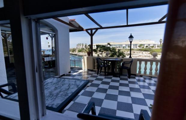 фотографии отеля Cala Bona & Mar Blava изображение №35