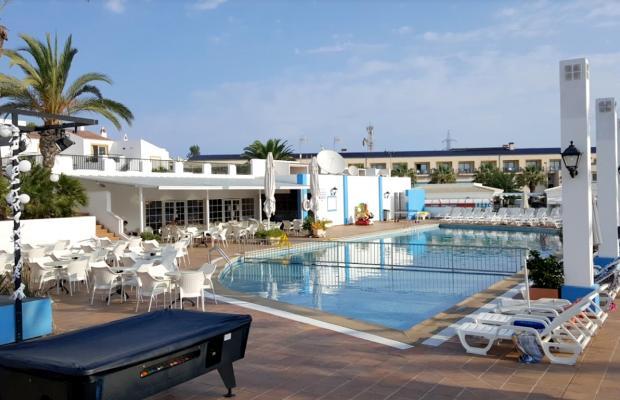 фото отеля Apartments Roc Lago Park изображение №1