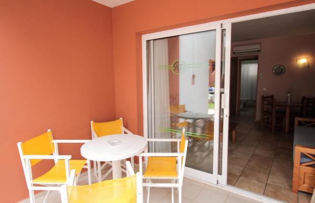 фотографии отеля Galdana Gardens изображение №11