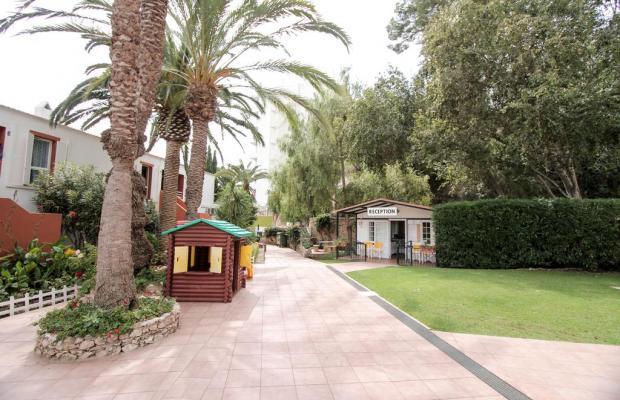 фотографии Galdana Gardens изображение №4