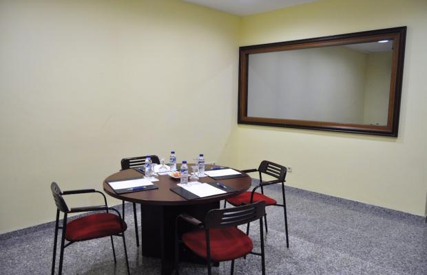 фото THe Fataga & Business Centre (ex. Fataga) изображение №6