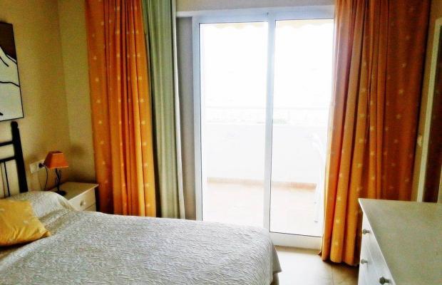 фото отеля Hamilton Court изображение №49