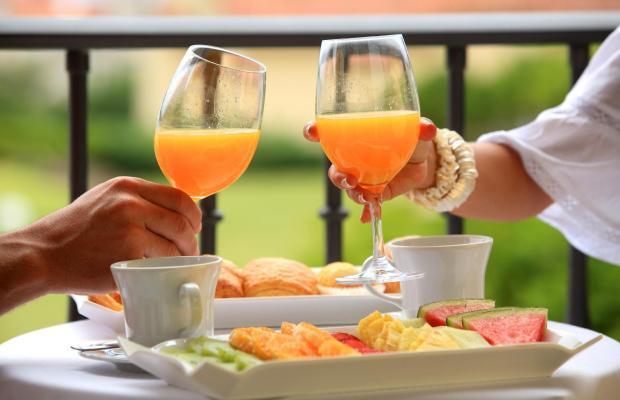 фото отеля Augusta Spa Resort изображение №25