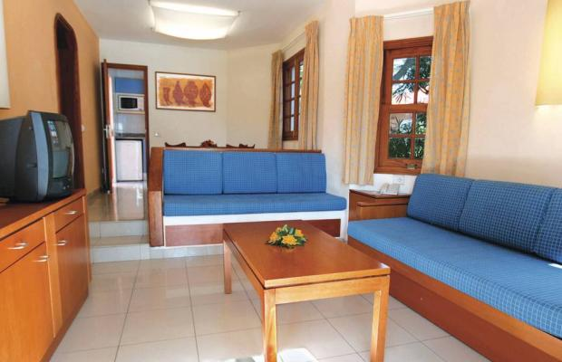фотографии отеля Cay Beach Princess Bungalows изображение №11