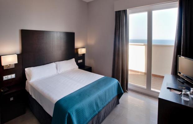 фото отеля Pato Amarillo изображение №33